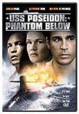 USS Poseidon - Phantom Below