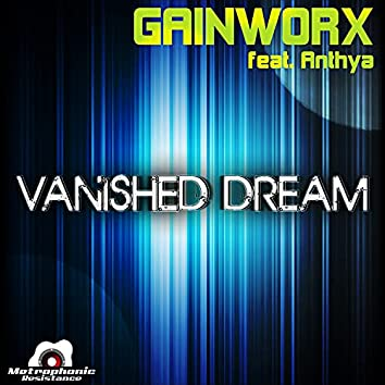 Vanished Dream