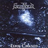 Eerie Circles - Scaffold