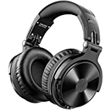 OneOdio Over Ear Headphone, Wired Bass Headsets...