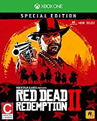 how long to beat red dead redemption II