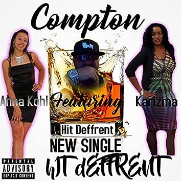 Hit Deffrent (Radio Edit)