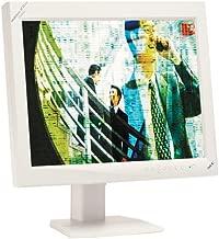 NEC LCD2110 21