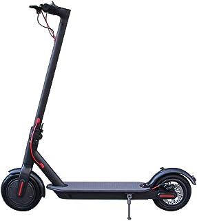 Amazon.es: patinete electrico - Motos, accesorios y piezas ...