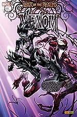 Venom N°02 de Donny Cates