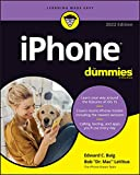 Att Smartphones - Best Reviews Guide