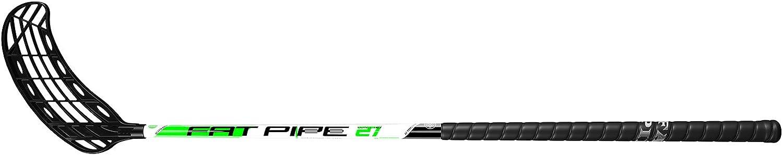 Fat Pipe Floorball Schläger Comet 27 PRO PRO PRO Senior (Weitere Infos Siehe Produktbeschreibung ) B075NBZ8NG  Komfortabel und natürlich 8c7ed1