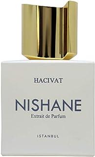NISHANE Hacivat Eau De Parfum For Unisex, 100 ml