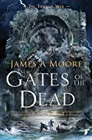 Gates of the Dead (Tides of War)