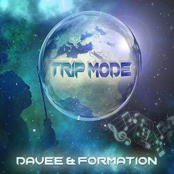 Trip Mode