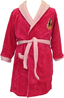 e7de646cf1292 Amazon.fr : Robe De Chambre Polaire Fille 12 Ans - Fille : Vêtements