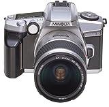 Minolta Maxxum 5 35mm SLR Kit w/ 28-80mm Lens