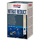 Croci A3AM0273 Nitrat-Reduct - 500 ml