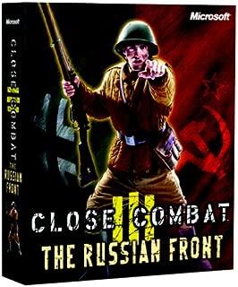 Best close combat 3 Reviews
