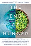 End of Hunger