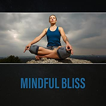 Mindful Bliss – Yoga & Meditation Music, Peaceful Ambient, Sweet Relaxation