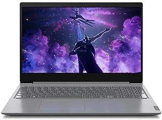 Lenovo V15 82C500JXTX03 i7-1065G7 12GB 1TB+512SSD 15.6\ FullHD FreeDOS Taşınabilir Bilgisayar