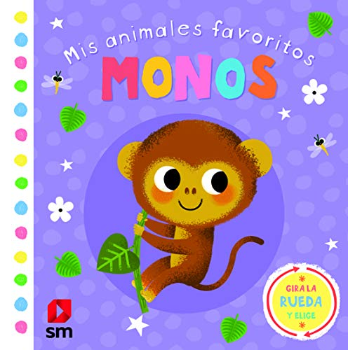 Talla /Única VIE Naturals Miniatura Decorativa de Lat/ón Tres Monos Sabios Multicolor