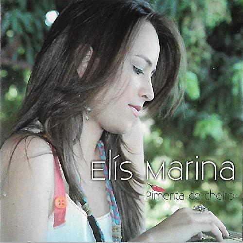 Elís Marina