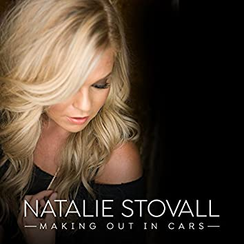 Making Out in Cars - Single