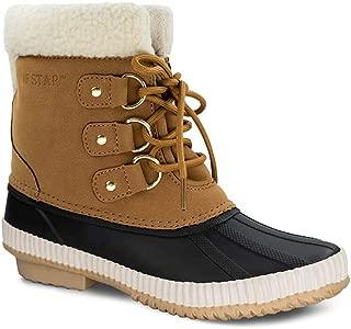 Best ll bean duck boots retailers Reviews