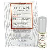 Clean Clean Reserve Sel Santal Mini Eau De Parfum Rollerball 3 ml