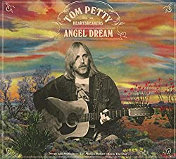Angel Dream (Songs from Motion Picture She's The One)
