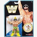 WWE Figura retro - Macho Man Randy Savage...