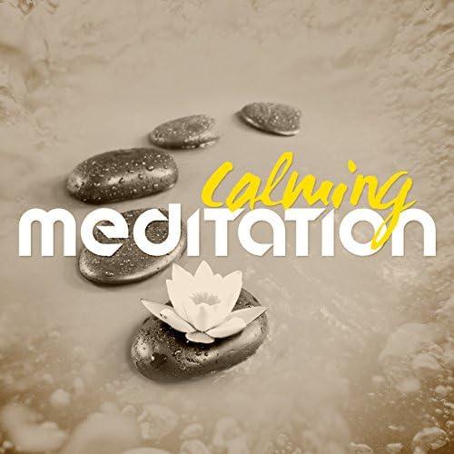 Yoga Workout Music, Meditation & Musica para Meditar
