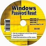 Windows 7 Laptops Review and Comparison
