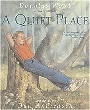 Best a quiet place book Reviews