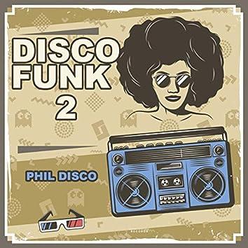 Disco Funk 2