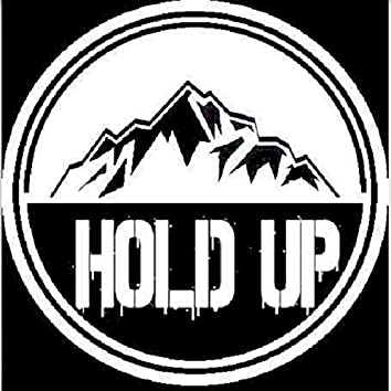 Hold Up (feat. Abstractondaboardz)