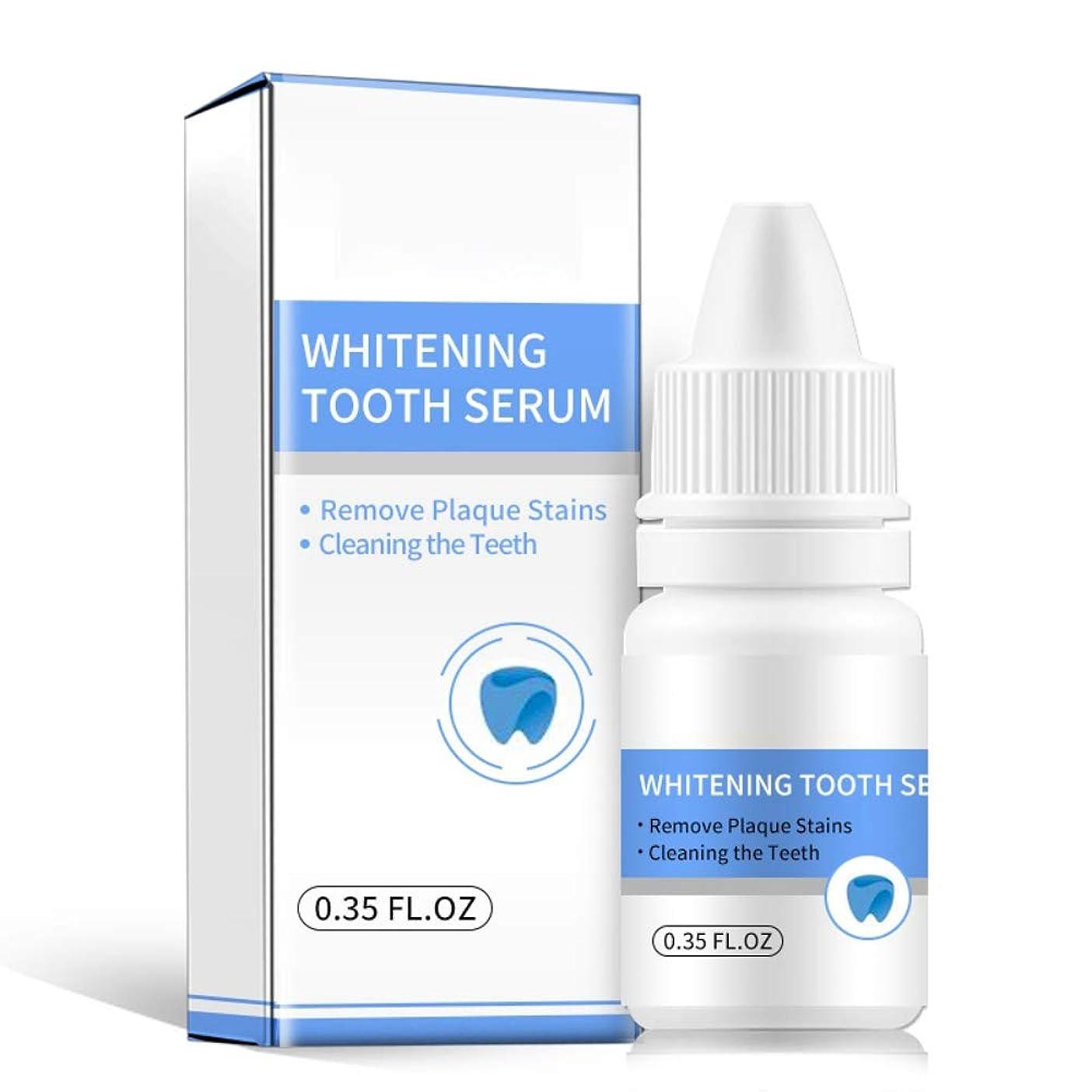 ステンレス不承認脆いホワイトニングトゥースウォッシュ-感度なしで毎日使用する場合:歯科医が処方し、非毒性と認定