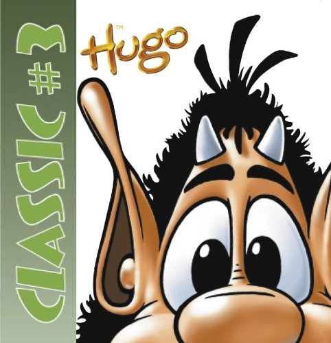 Hugo Classic 3