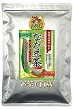 寿々銀 なた豆茶 国産(鳥取県産)100% マメとサヤ100%(葉・茎・ツル不使用)3g×30包 30リットル相当