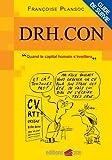 DRH.CON