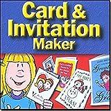SNAP! Card & Invitation Maker (Jewel Case)