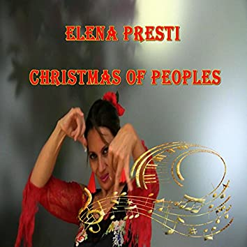 Christmas of Peoples