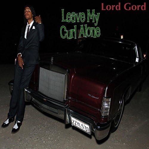 Lord Gord