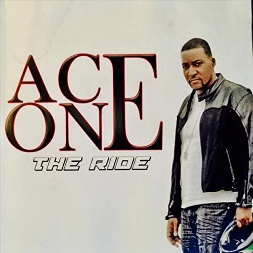 Ace One