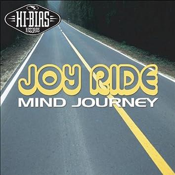 Mind Journey EP
