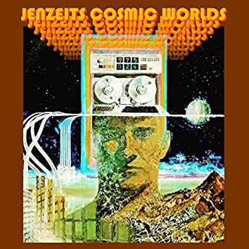 Jenzeits Cosmic Worlds
