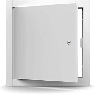 Acudor ED2020SCPC ED-2002 Metal Access Door 20 x 20, 22