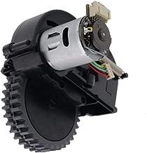 Amazon.es: recambios rueda para aspiradora