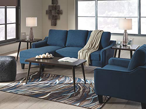 Ashley-Furniture-Signature-Design-Jarreau-Contemporary-Upholstered-Accent-Chair