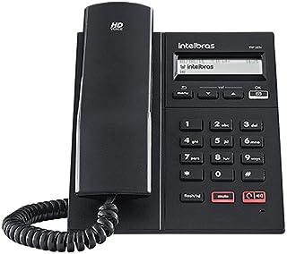 Telefone IP, Intelbras 125i