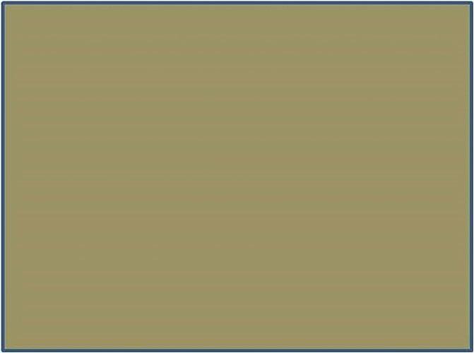 Bateau Vernis Bateau couleur RAL 1020, brillant, Olive Jaune