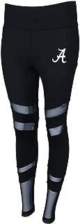 bama leggings