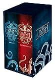 H.P. Lovecraft: Gesammelte Werke: 2 Bände im Schuber. Die besten Novellen und Kurzgeschichten - H.P. Lovecraft